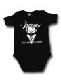 Venom Bebé Body