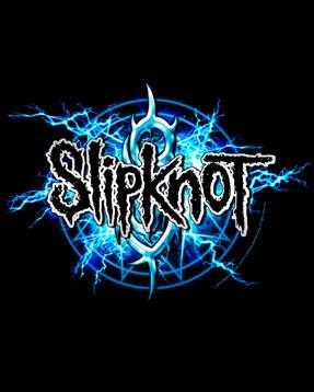 Body Bebé Slipknot