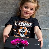 Littlerockstory - Comprar ropa rock, punk y para bébés niños y niñas